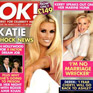 Ok Magazine Article