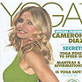 Yoga Magazine Article