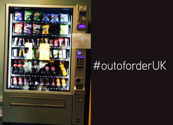 out-of-order-unhealthy-food