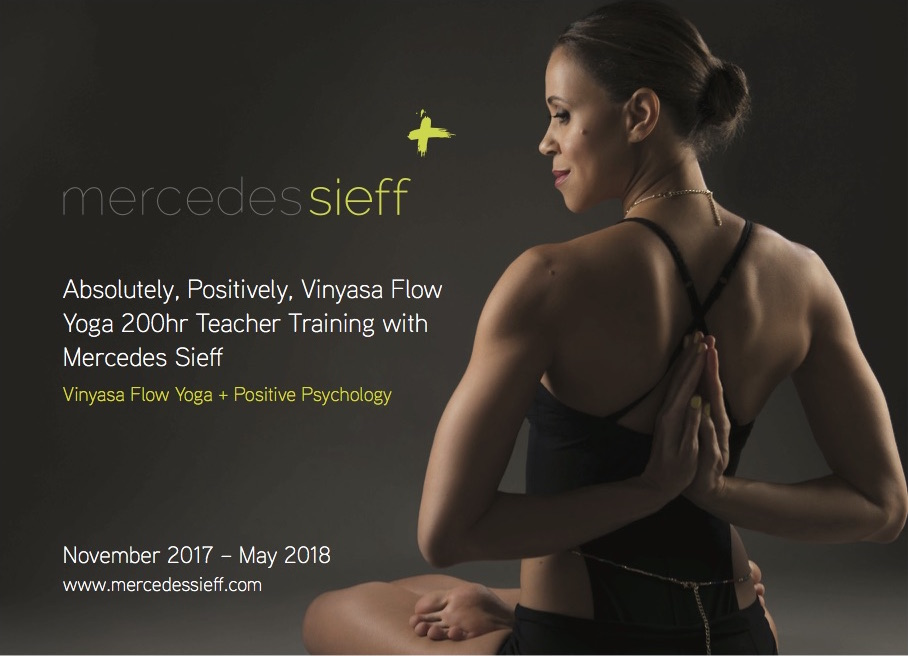 mercedes-teacher-training-flyer-A6 160517-JL copy