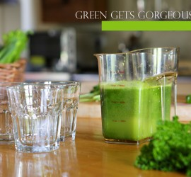 Green-Gets-Gorgeous