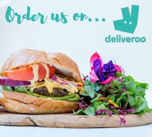 Deliveroo crop