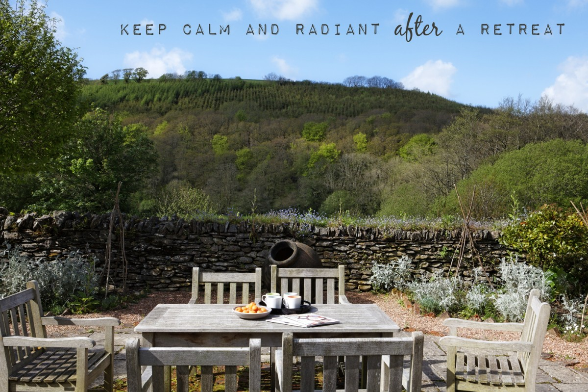 Retreat-Calm-and-Radiant