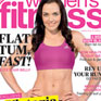 Womens Fitness Article