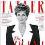 Tatler January 2016