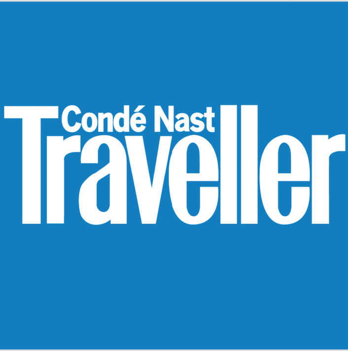 Conde Nest article