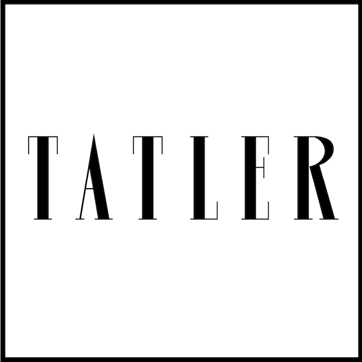 Tatler article