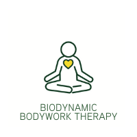 Biodynamic Bodywork Therapy
